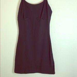 SPANX dress slip